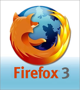 Hide IP Firefox