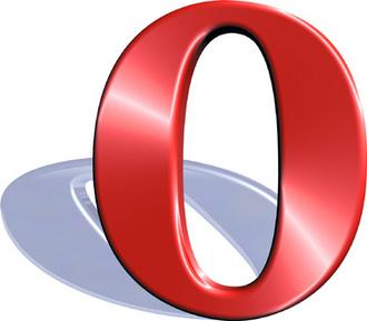 Hide IP Opera Browser