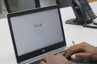 Hide IP Google Chrome - How to hide IP