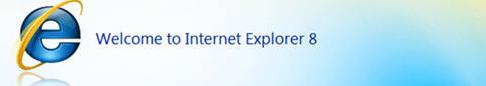 Hide IP Internet Explorer 8