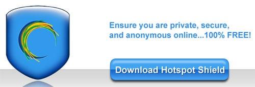 Unblock Hulu Desktop Anchorfree Download