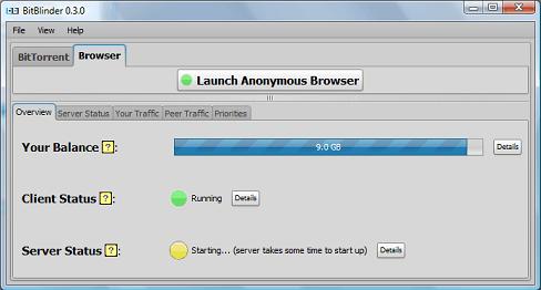 bitblinder_browser