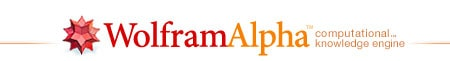 WolframAlpha IP address