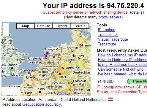 Itshidden Netherlands