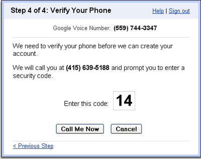 google_voice_call