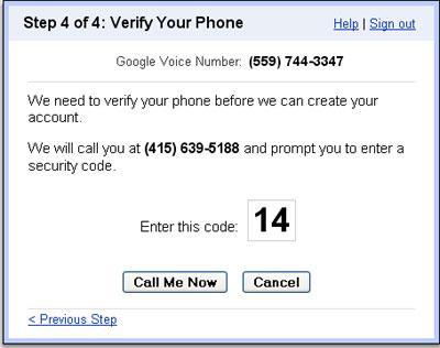 google_voice_call