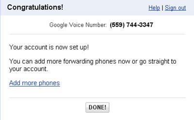 google_voice_congrats