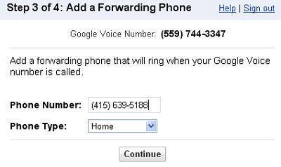 google_voice_fp