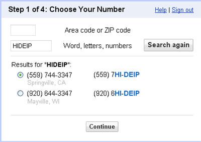 google_voice_number