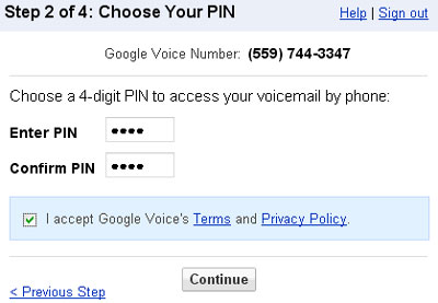 google_voice_pin