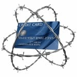 VPN no credit card