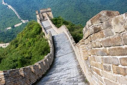 Free China VPN