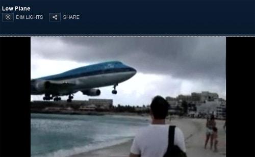 MSN Video PLayer Unblocked