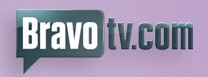 Watch BravoTV on iPad