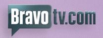 Watch BravoTV on iPad