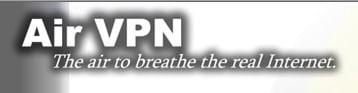 AirVPN.org
