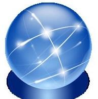 Hostizzle - Free VPN Service