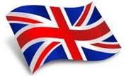 Setup UK VPN
