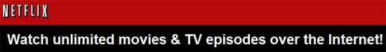 Access USA Netflix