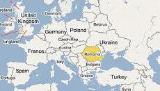 The use of VPNs in Romania