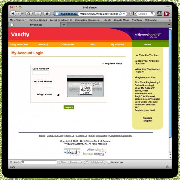 Hulu Prepaid Card Visa