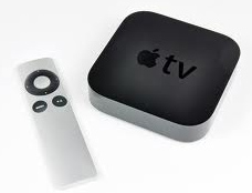 Unblock Netflix US Apple TV