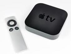 Unblock Netflix US Apple TV