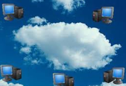 Cloud Computing Threat - VPN services