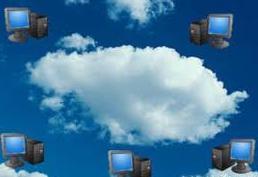 Cloud Computing Threat