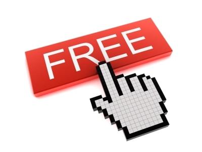 Free Anonymous Proxy
