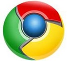 Google Chrome wants to remotely control your computer
