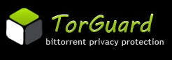 Bittorrent Privacy Service From TorGuard.net
