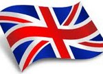 uk ip address, uk ip proxy, uk ip vpn