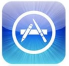 Best VPN app iPhone