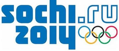 Watch Sochi 2014 Olympics Streaming