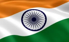 How to browse with Indian IP address