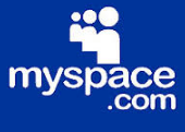 MySpace Proxy