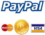VPN payment
