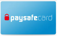 VPN Paysafecard