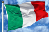 Italian IP Address - Italian Proxy - Italian VPN