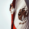 How to browse with Mexican IP address - Banner
