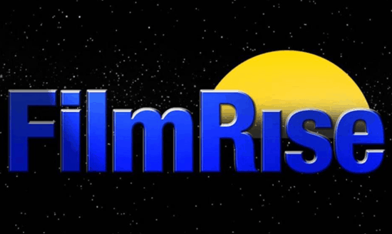 Kodi Streaming Addon - FilmRise