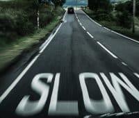 Disadvantages of VPN - Slow speed